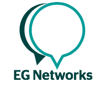 EG Business Networks